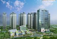 Cơ hội cuối sở hữu căn hộ tại Goldmark City 136 Hồ Tùng Mậu, Chiết khấu lên đến 20%. LH 0979999982