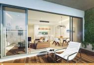 Chỉ từ 1,8 tỷ sở hữu ngay căn hộ cao cấp ngay trung tâm Q2, bàn giao nhà hoàn thiện
