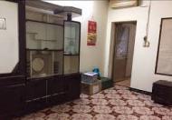 Cho thuê cửa hàng mặt phố Láng Hạ, diện tích 60m2, 23tr/tháng