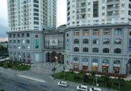 Cần bán căn hộ chung cư The Flemington . Xem nhà liên hệ : Trang  0938.610.449 -0934.056.954
