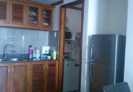 Bán chung cư Hoàng Anh Gia Lai, block A tầng 15, giá rẻ