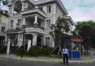 Cần tiền bán gấp biệt thự đơn lập khu cảnh đồi Phú Mỹ Hưng. Liên hệ: 0903 808 237