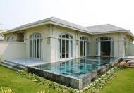 Sở hữu biệt thự biển sinh lời cao, vị trí đẹp ngay gần mặt biển Sầm Sơn, giá chỉ từ 15 triệu/m2
