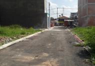 Bán gấp lô đất đường Đình Phong Phú, 64.8m2, 2,6 tỷ, TL