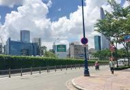 Bán nhà quận 4 mặt tiền Bến Vân Đồn, phường 9