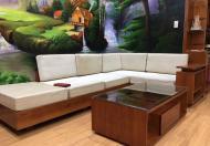 Liên hệ 093 666 0708 cho thuê căn hộ 102 Thái Thịnh thiết kế 2 phòng ngủ đủ đồ, có ảnh