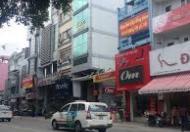 Chính chủ bán nhà MT 312 Huỳnh Văn Bánh: 1 Trệt 3 lầu- Mới – Q.Phú Nhuận. LH A Tuyên