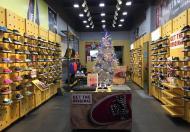 Cho thuê cửa hàng phố Phạm Ngọc Thạch, Đống Đa