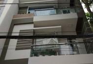 Bán nhà đẹp phố Đại La Hai Bà Trưng tiện để ở cho thuê, đầu tư, 26 m2, 5 tầng chỉ 1.38 tỷ.
