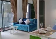 Bán căn hộ Masteri Thảo Điền 2PN giá rẻ, đang có hợp đồng cho thuê
