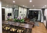 Nhận xem SH khi mua căn chung cư Việt Đức Complex LH 0985409147