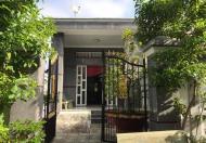 Nhà gần khu du lịch Lan Vương, Tp Bến Tre, giá 600 triệu đồng