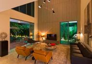 Bán nhà khu An Phú An Khánh, Q2, 80m2 (4x20m), 3 lầu, đã có sổ, nhà mới đẹp, 7.9 tỷ. 0938602451