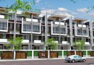 Bán nhà 3,5 tầng tại khu dân cư mới Đa Sỹ, Kiến Hưng, Hà Đông