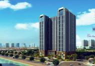 Cho thuê căn hộ chung cư 75 Tam Trinh giá 7,5 triệu/tháng, LH 0919271728