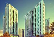 Cho thuê căn hộ chung cư 310 Minh Khai giá thuê 7.5 triệu/tháng, LH 0919271728