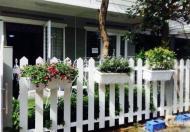 Nhà cho thuê, khu Ehome 4, Vĩnh Phú, Thuận An, Bình Dương, DT 75m2, giá 7 triệu/tháng