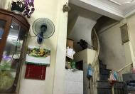 Bán nhà gấp trong tháng 6 âm lịch,trung tâm Đống Đa 1.85 Tỷ