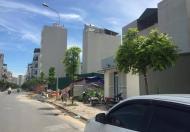 Cần bán gấp một căn nhà 5T, diện tích 40m2 tầng ở KĐT Kiến Hưng Hà Đông