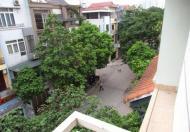Bán nhà liền kề TT1 khu đô thị Văn Quán, Hà Đông, gần trường Nguyễn Du, giá 5,8 tỷ