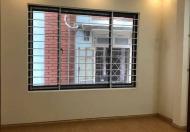 Bán nhà VŨ TRỌNG PHỤNG, quận Thanh Xuân / 65m2 / 5 tầng / MT 6m / Siêu rẻ 4.3 tỷ