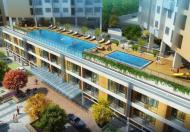 Cho thuê căn hộ cao cấp Scenic Valley, PMH Q. 7, 2PN và 3PN giá rẻ nhất hiện nay. 0901307532