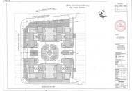 Cần bán suất ngoại giao căn hộ CC Xuân Phương Quốc Hội, DT 93m2 và 105m2 tòa CT2A, giá 18,5 tr/m2