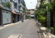 Cần bán gấp nhà hxh Thành Thái,Quận 10,dt 60m2, chỉ 7.8 tỷ.