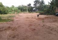 Đất bán xã Gia Lộc đường Hồ Chí Minh,huyện Trãng Bàng tỉnh Tây Ninh, DT: 3200m2, có 400m2 thổ cư