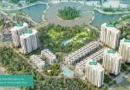 Chính chủ cần bán gấp đất phân lô tại phường Đại Mỗ