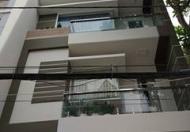 Bán nhà đẹp phố Đại La, Hai Bà Trưng tiện để ở cho thuê, đầu tư, 26 m2, 5 tầng, chỉ 1.38 tỷ