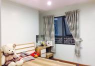 Gia đình muốn bán gấp nhà chung cư cao cấp toà CT4 tại tổ hợp The Pride, Tố Hữu, Hà Đông