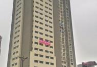Chính chủ bán căn hộ 702 chung cư thương mại Intracom 2 Cầu Diễn
