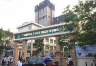 Sở hữu căn hộ cao cấp Paragon với mức giá thấp nhất từ chủ đầu tư, từ 2.8 tỷ
