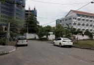 Bán đất tại Phường Tân Tạo A, Bình Tân, Hồ Chí Minh, diện tích 115m2, giá 2.99 tỷ