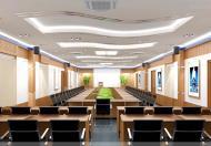 Cho thuê tòa nhà văn phòng chuyên nghiệp đường Nguyễn Trãi 20m2 – 200m2