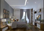 Bán nhà 5 tầng phân lô khu 7,2 ha phố Vĩnh Phúc, Ba Đình, DT: 70m2, mặt tiền 4,6m