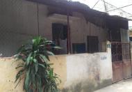 Bán nhà riêng tại Phố Viên, phường Đức Thắng, quận Bắc Từ Liêm, Hà Nội