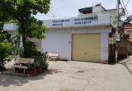 Bán Đất 2 Mặt Đường 1.2 tỷ (DT:32m2; mt:4m) ô tô đậu cửa cạnh hồ sinh thái Mậu Lương - 0982 550  855.