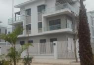Bán BT- LK Xuân Phương Tasco, Nam Từ Liêm, Hà Nội diện tích 133m2 giá 36 triệu/m²