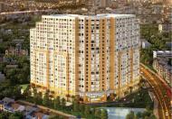 Chính chủ cần bán căn hộ 70m2 giá 1,509 Tỷ. 2 WC, 2 Logia. Liên hệ: 0986.333.109