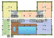 Chính chủ bán căn 82m dự án Riverside Garden - 349 Vũ Tông Phan