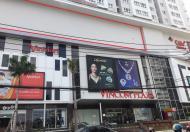 Cho thuê nơi đặt biển quảng cáo tại TTTM CC Saigonres Quận Bình Thạnh, TPHCM