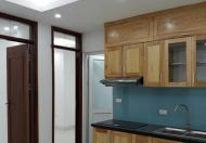Trực tiếp chủ đầu tư bán chung cư mini Trần Bình –Cầu Giấy hơn 500 triệu/căn ,ô tô đỗ cửa