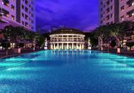 Bán căn hộ chung cư tại dự án Dream Home Palace, Quận 8, Hồ Chí Minh, diện tích 80m2, giá 1.1 tỷ