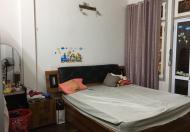 Bán nhà mặt phố quận Hai Bà Trưng 40m2, gần Phố Huế, giá 9 tỷ, LH 0947725666