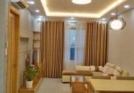 Chính chủ cần cho thuê căn hộ chung cư tại dự án Viglacera Bắc Ninh:0989.640036.
