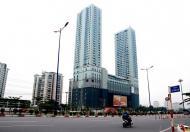 Bán căn hộ Cantavil Premier tầng cao view sông, (125m2/3PN) và 75m2/2PN