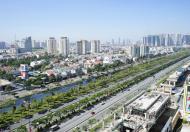 Bán lại căn hộ Masteri Thảo Điền. Cho thuê 23.1 triệu/tháng 2PN, T9, hết HĐ