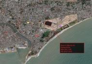 (Ocean Dunes) Bảng giá đất phố biển Rạng Đông Novotel, mua trực tiếp từ CĐT Rạng Đông – 0903158191